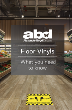 FLOOR- VINYL-WHAT YOU NEED TO KNOW