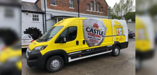 Castle-Vending2