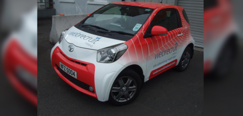 webrecruit-car-wrap-3